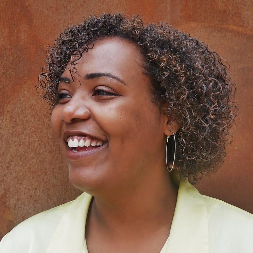 BELINDA CLARKE - DIRECTOR